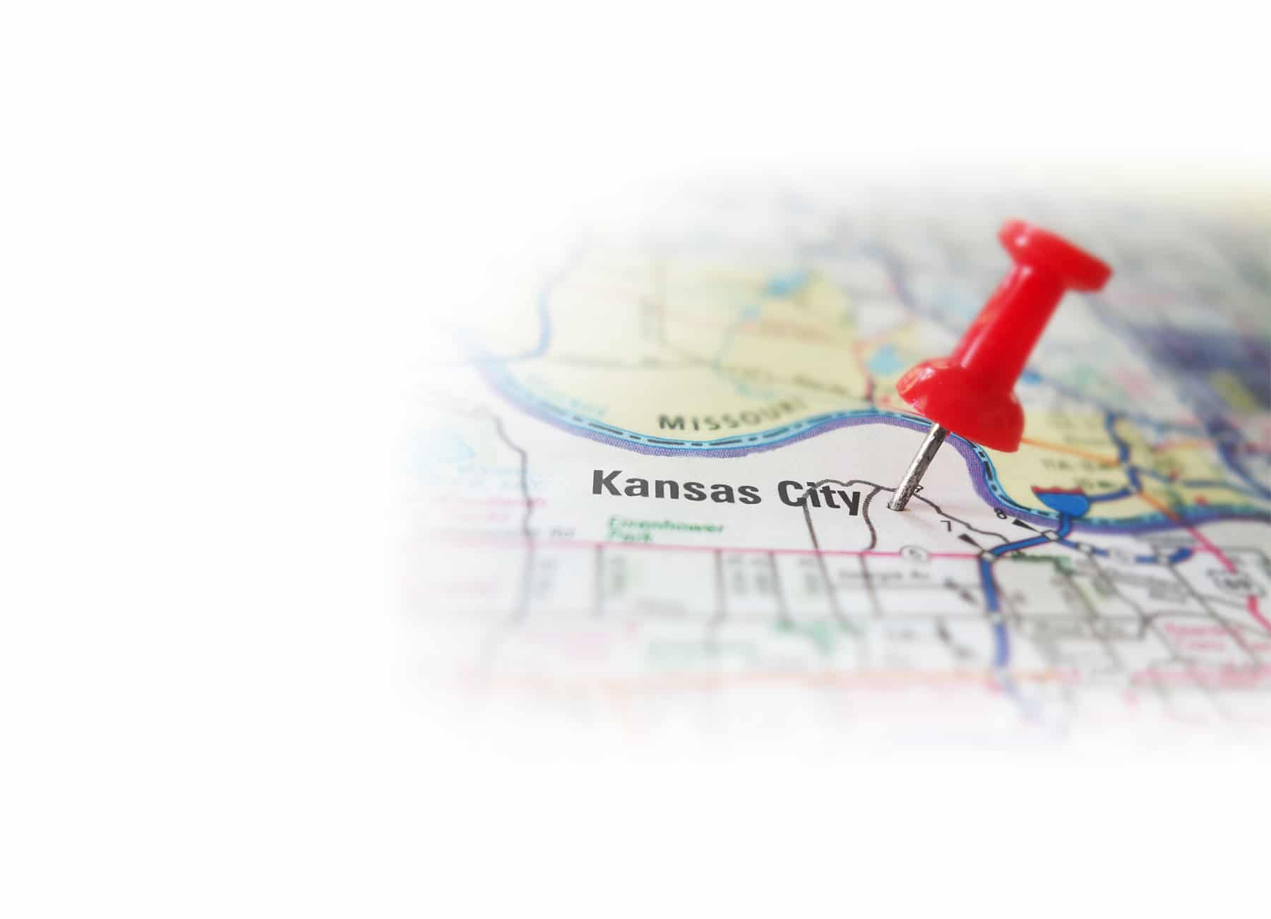 Service Areas Providing Gutter Services In Greater Kansas City Dynamic Gutter Cover